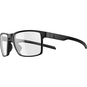 adidas Wayfinder Glasses black matt/vario
